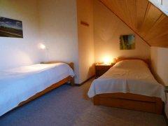 schlafzimmer-2.jpg